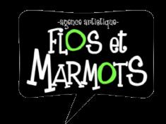 flospic